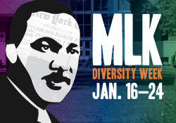 MLK small graphic