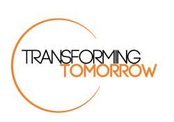 Transforming-Tomorrow-2-color-Condensed-Version-(2ink)