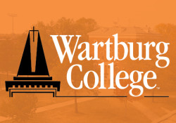 wartburg college home wartburg college