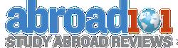 Abroad101_logo_for_websites