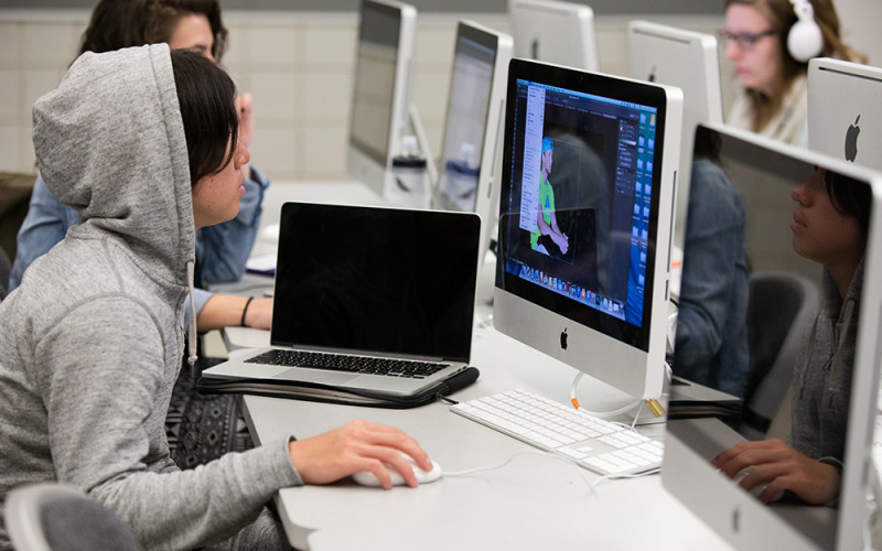 graphicdesignlab
