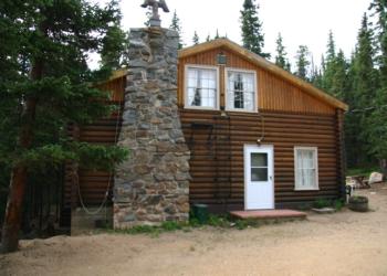 LSS Lodge