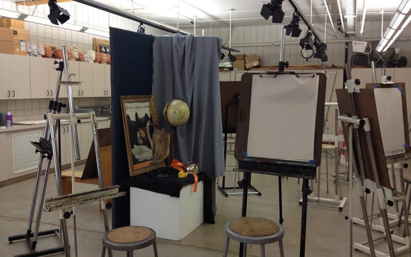 paintingstudio