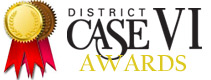 CASE VI Awards
