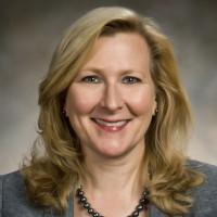 Brenda Barth Roman, Alumni Citation