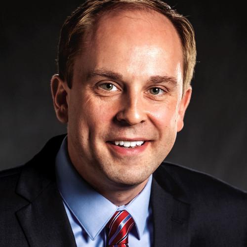 Matt McNamara '02