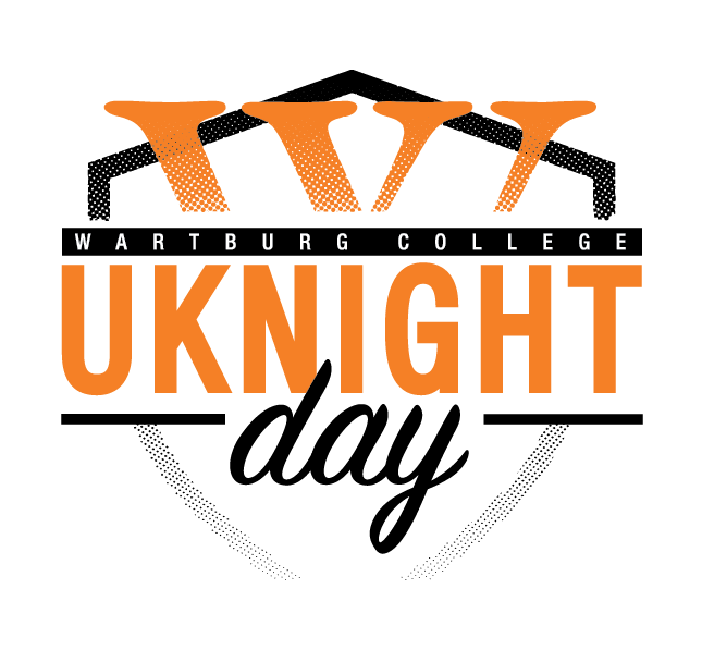 UKnight Day Logo