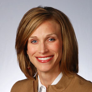 Kristin Erickson Roberts