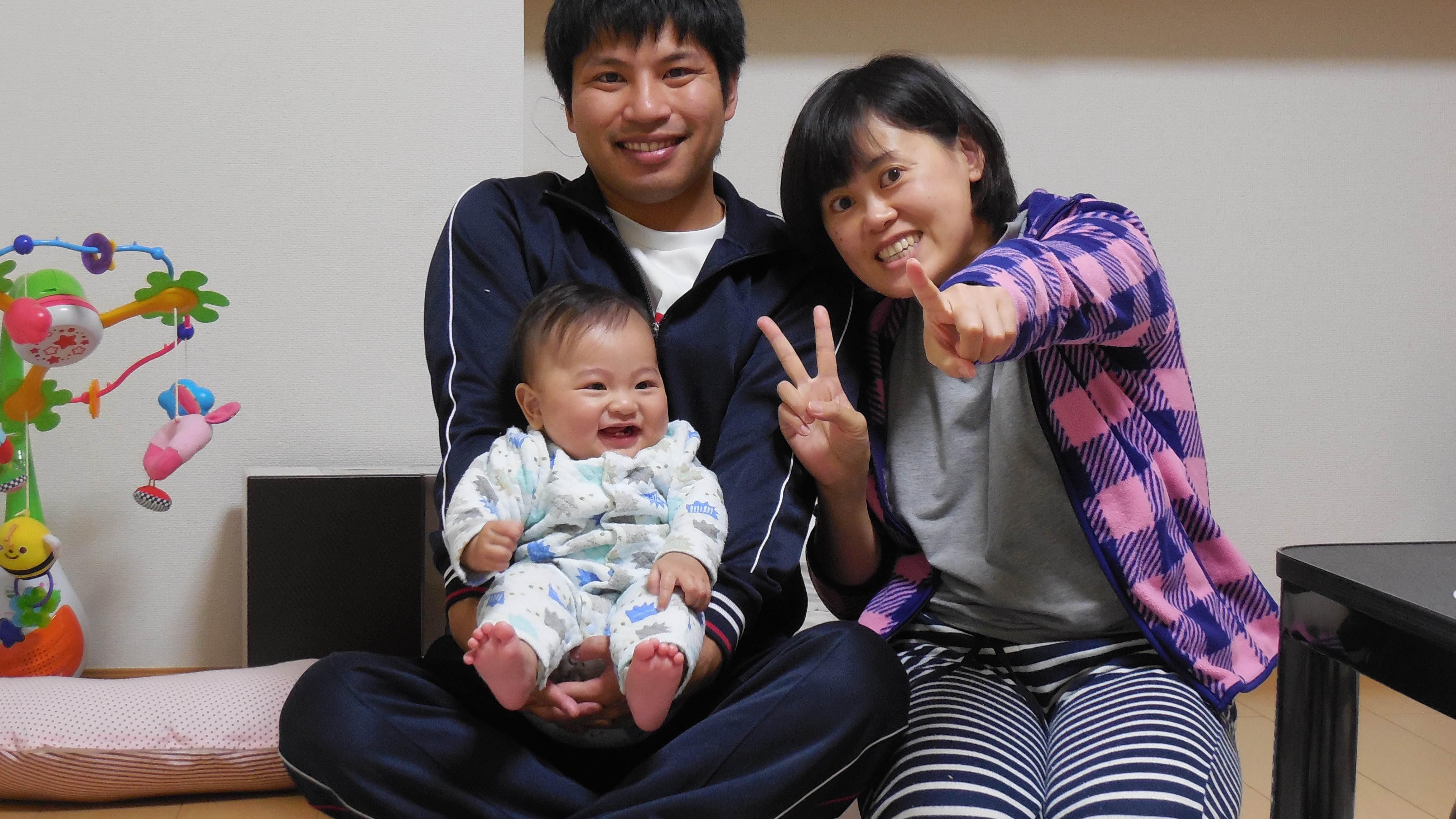 Shigeru Ota