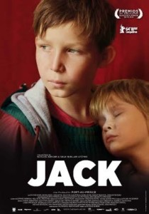 Jack - German Film Festival