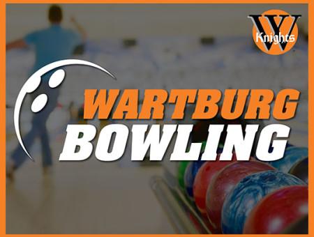 On a Roll: Wartburg adds men's, women's bowling teams