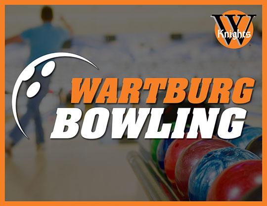 Wartburg Bowling
