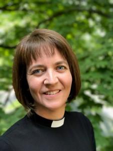 Miriam Gross