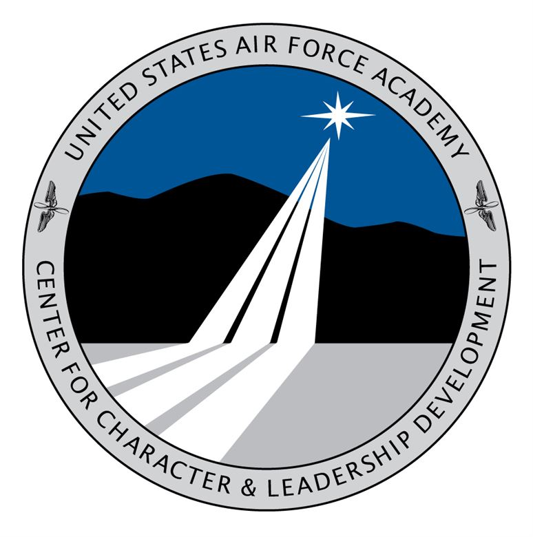 US Air Force Center for Character and Leadership Development