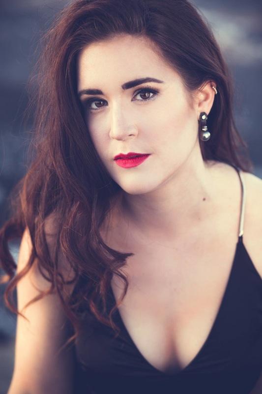 Jessica Nilles
