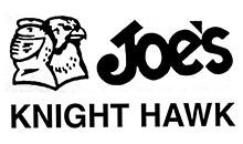 Joe's Knight Hawk