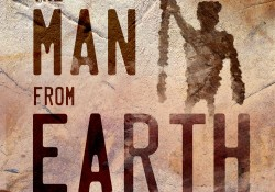 The-Man-from-Earth-square
