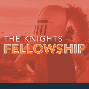 Knights Fellowship Graphic
