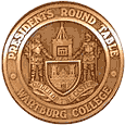 Round Table Seal