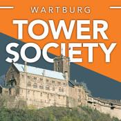 Tower Society