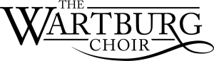 Wartburg Choir Logo