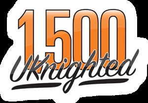 1500 Uknighted