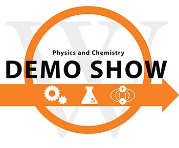 Demo-Show-Logo