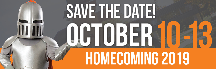 Homecoming Teaser Banner for 2019_900px wide