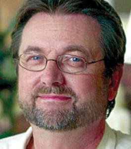 Scott Cawelti