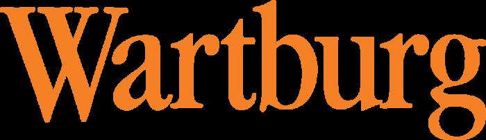 Wartburg Magazine Masthead