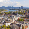 Germany - Bonn