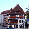 Germany - Eisenach