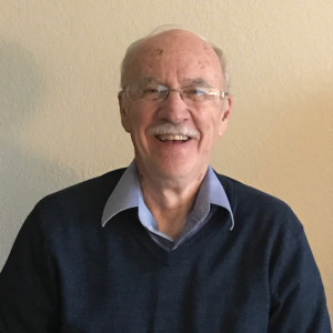 Larry Leutzinger