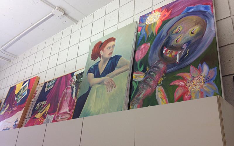 paintingsamples