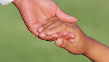 Slife - Helping Hands