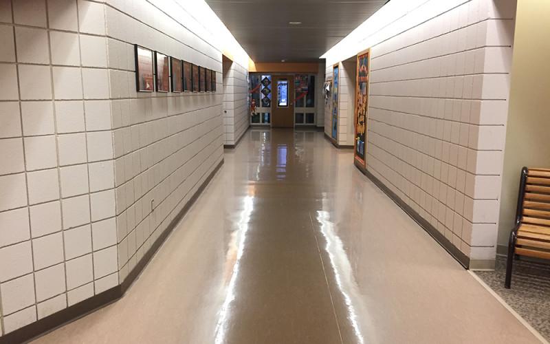 wbchallway