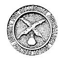SCJ Logo