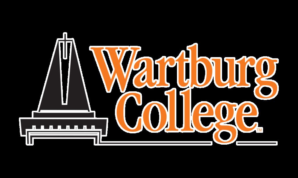Wartburg Logo Color