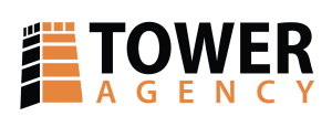 Tower Agency