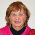 Judy McCaskey