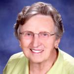 Lois Jelneck001