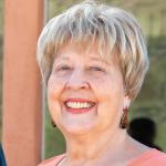 Renie Lenning citation 2019