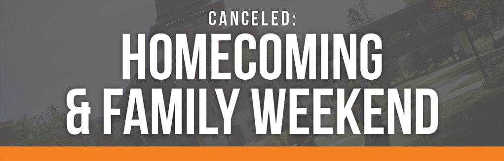 homecoming_canceled_graphic