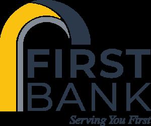 First Bank Waverly Logo