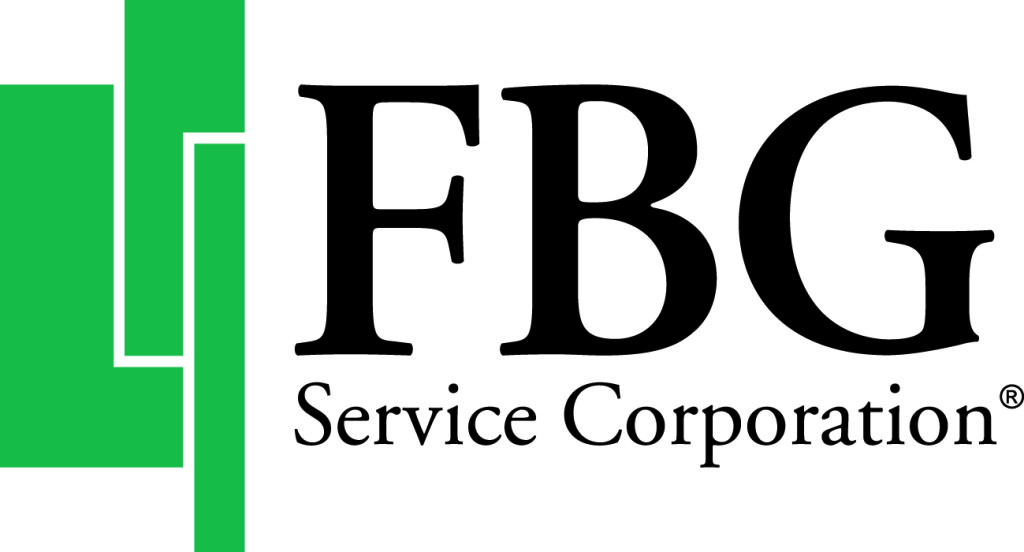 FBG sponsor