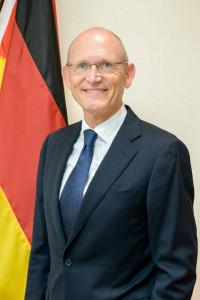 Herbert Quelle