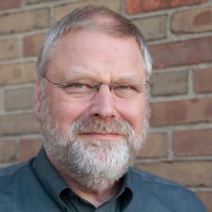 John Ourensma