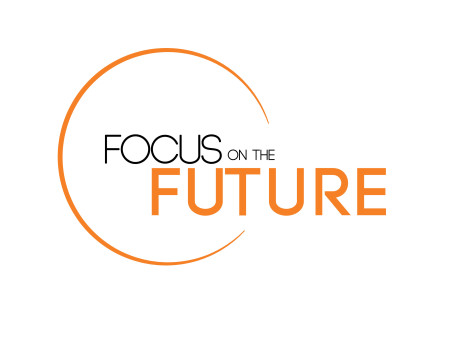 Focused planning initiative to help chart the college's future path