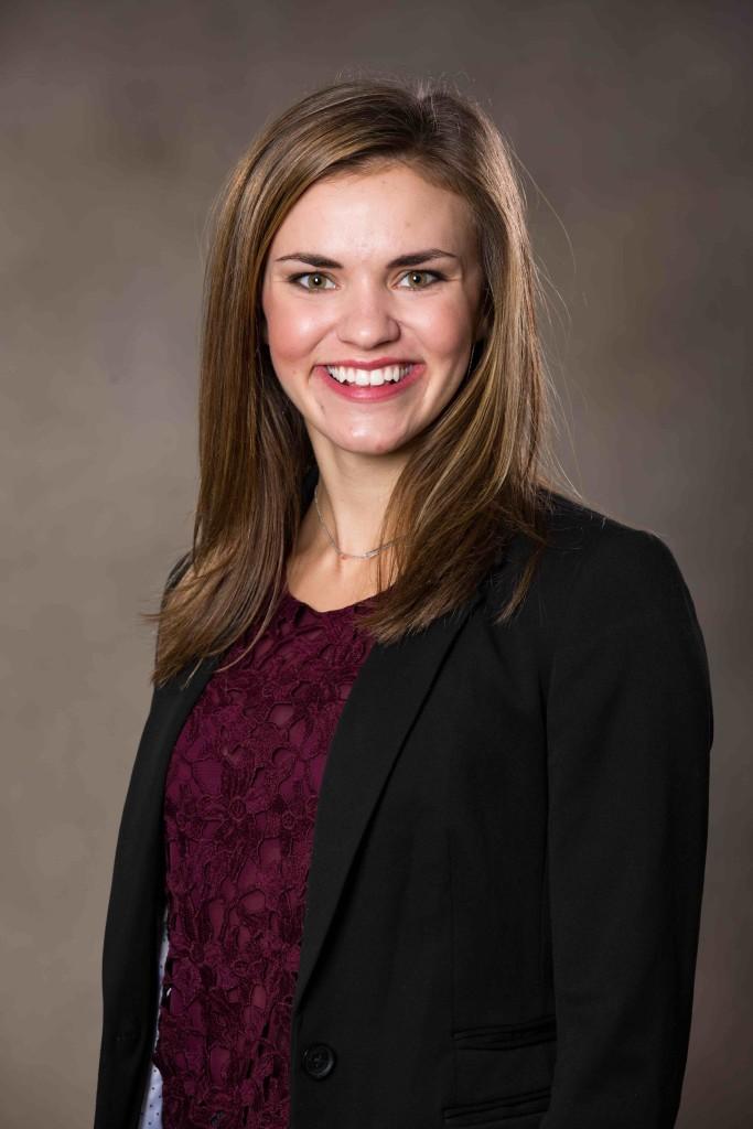 Jenna Brannaman