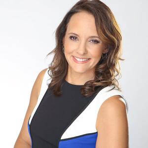 Deborah Gibloa